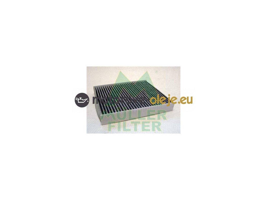 Kabínový filter MULLER FK359