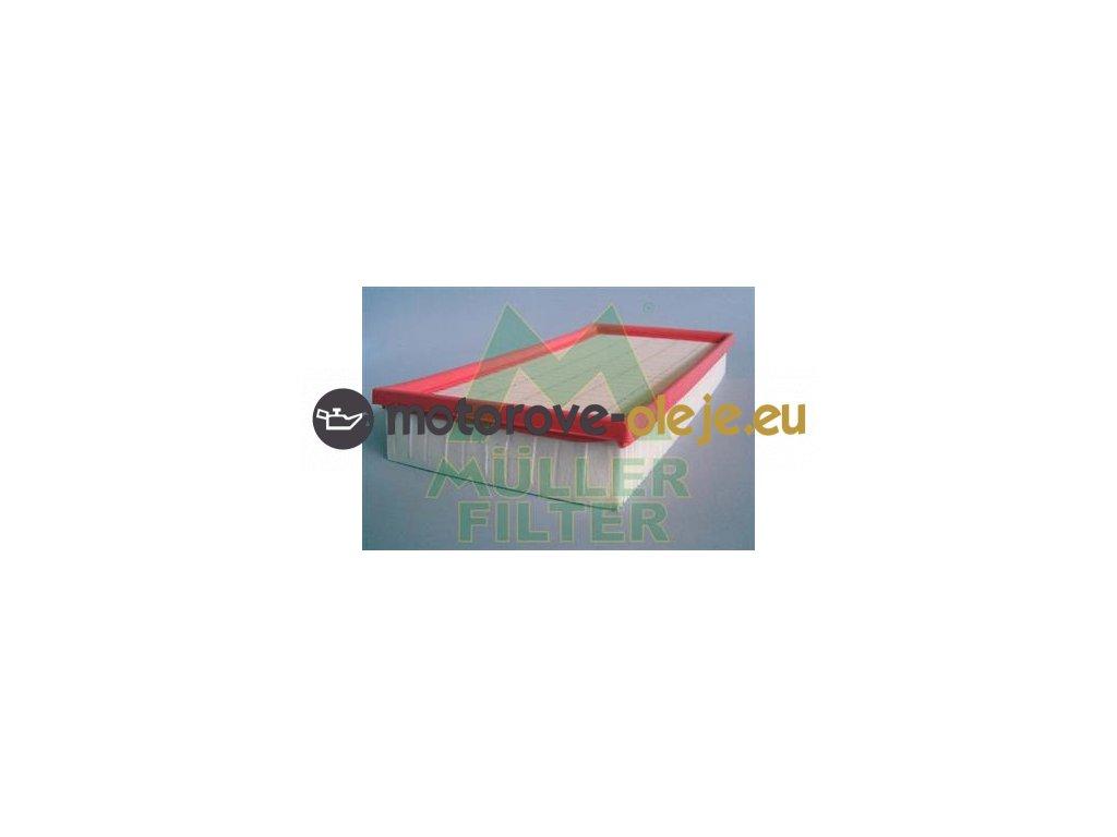 Vzduchový filter MULLER PA146