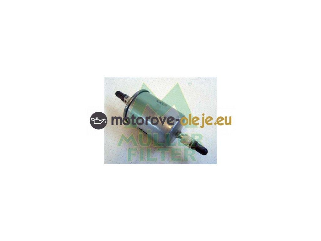 Palivový filter MULLER FB211