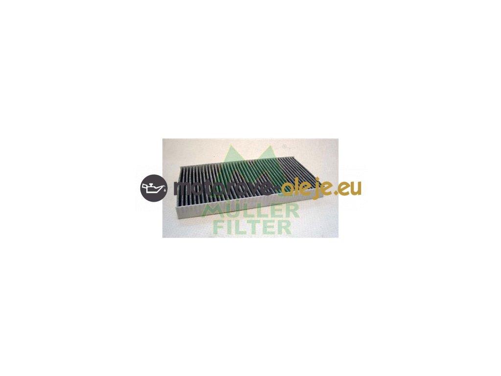 Kabínový filter MULLER FK176