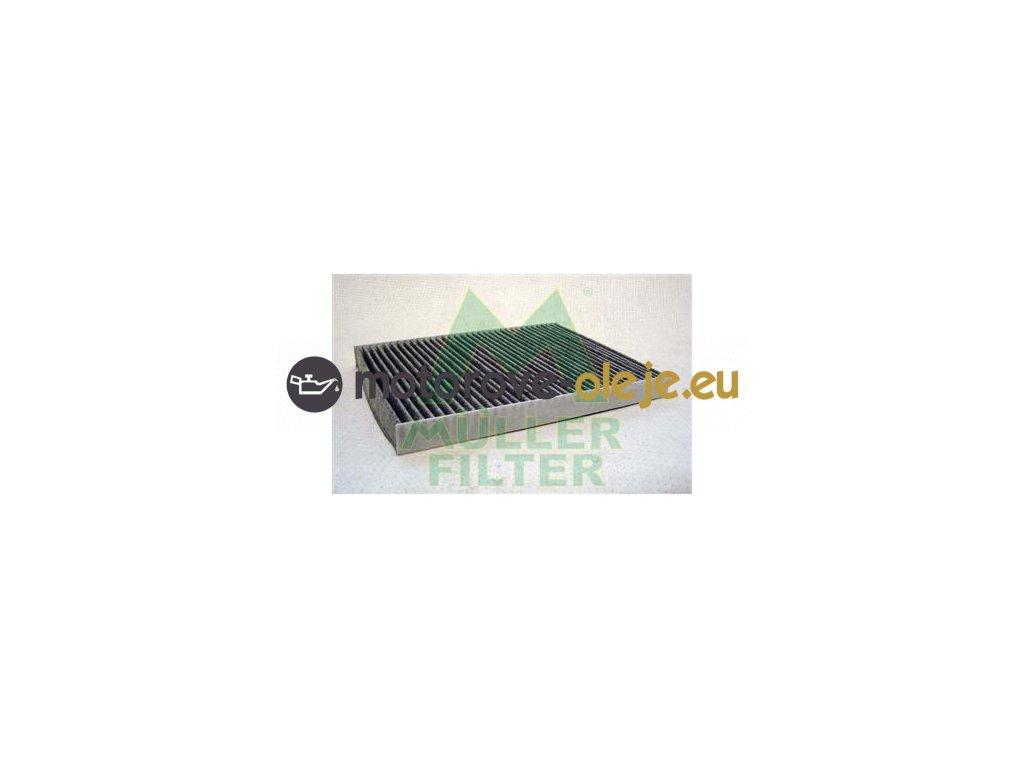 Kabínový filter MULLER FK111