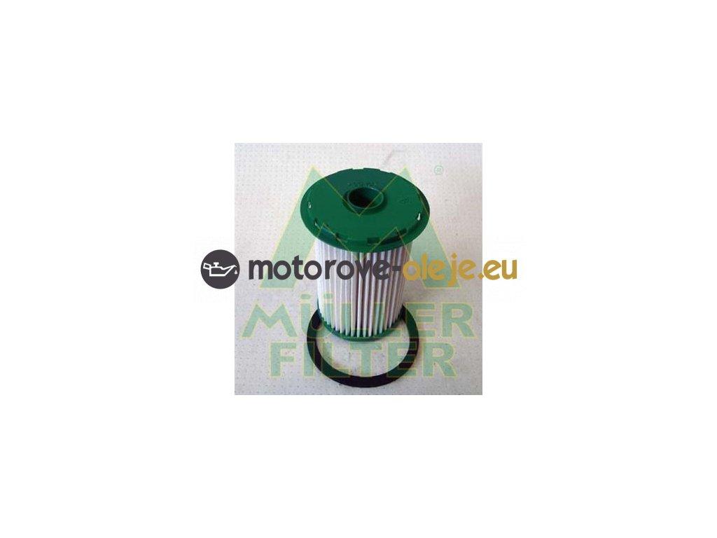 Palivový filter MULLER FN1461