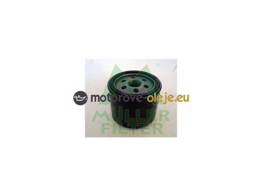 Olejový filter MULLER FO110