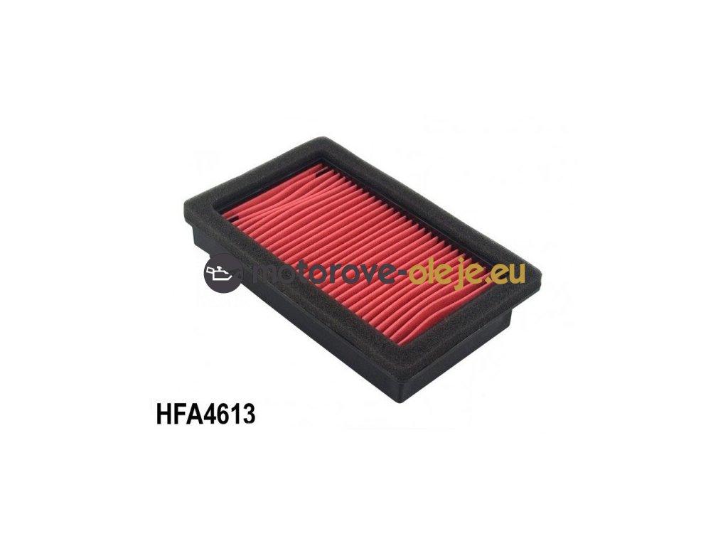 Vzduchový filter HIFLO HFA4613