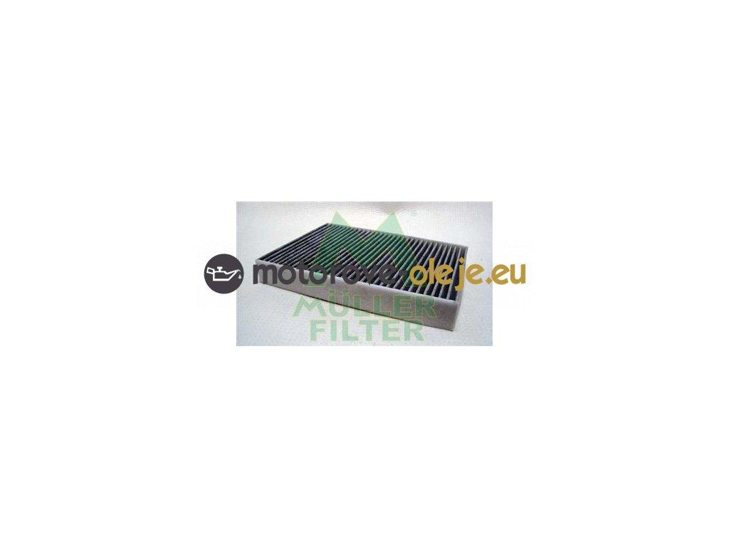 Kabínový filter MULLER FK467