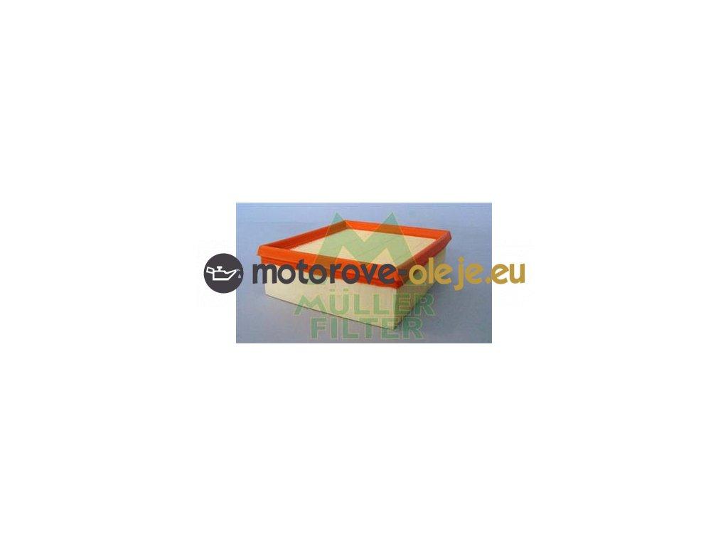 Vzduchový filter MULLER PA3215