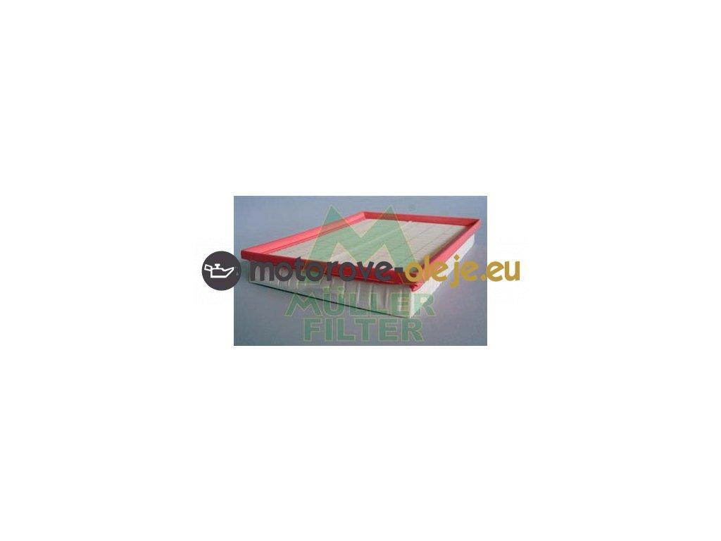 Vzduchový filter MULLER PA288