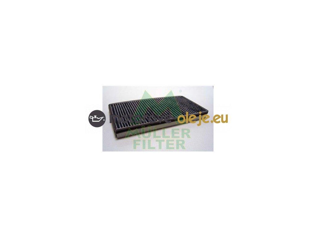 Kabínový filter MULLER FK182