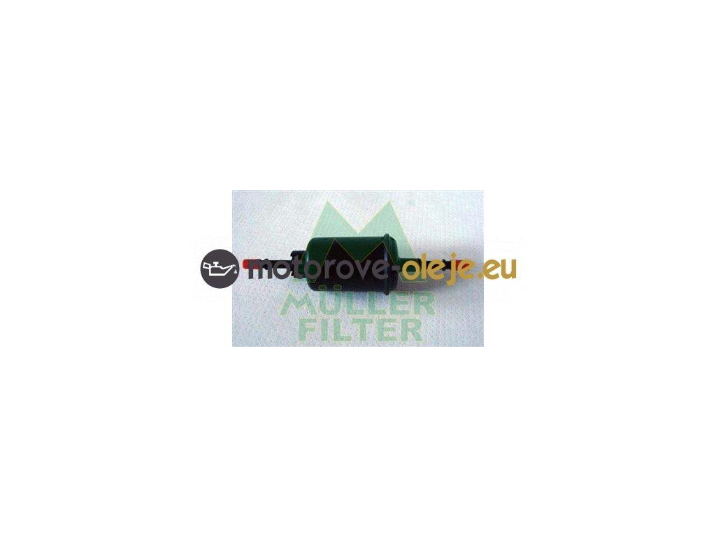 Palivový filter MULLER FB135