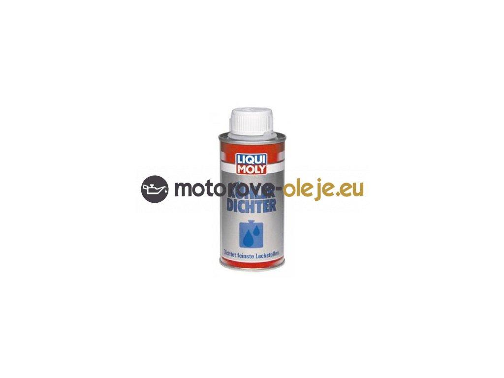 Liqui Moly 3330 Kuhler Dichter - Utesňovač chladiča 150ml