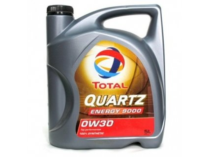 1382 total quartz 9000 energy 0w 30 4l