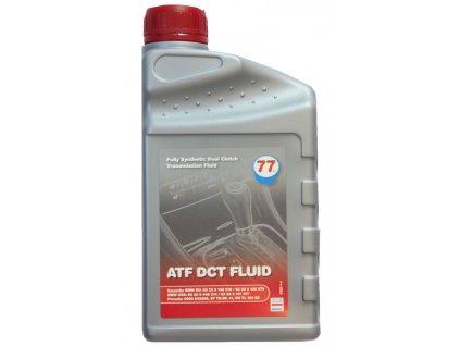 77 ATF DCT DSG FLUID 1L