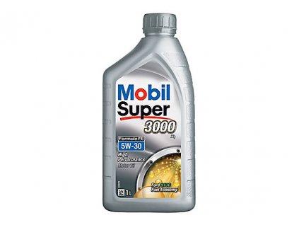 1556 mobil super 3000 formula fe 5w 30 1l