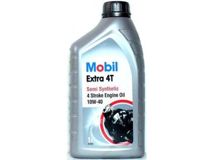 1571 mobil extra 4t 10w 40 1l