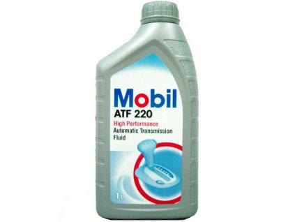 1583 mobil atf 220 1l