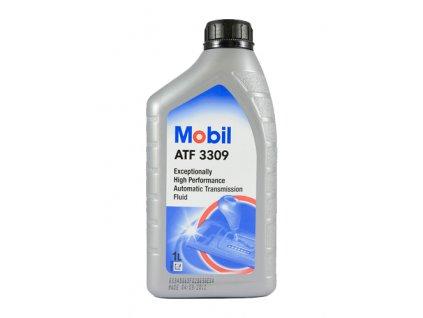 1589 mobil atf 3309 1l