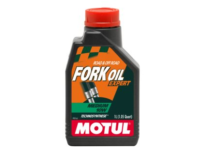 1775 1 motul fork oil expert medium 10w 1l