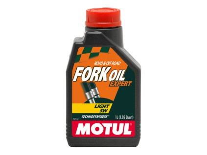 1778 1 motul fork oil expert light 5w 1l