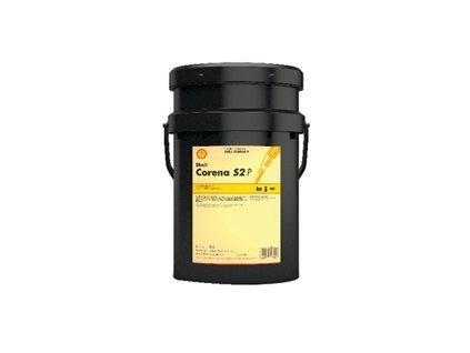 1829 shell corena s2 p 150 20 l