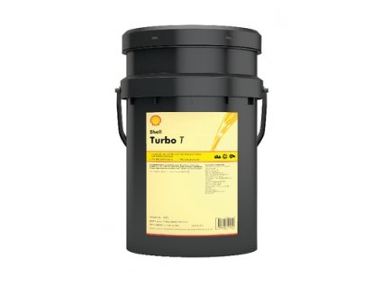 1859 shell turbo oil t 68 20 l