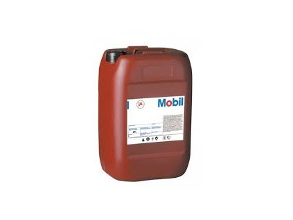 2063 mobil vactra oil no 3 iso vg 150 20l