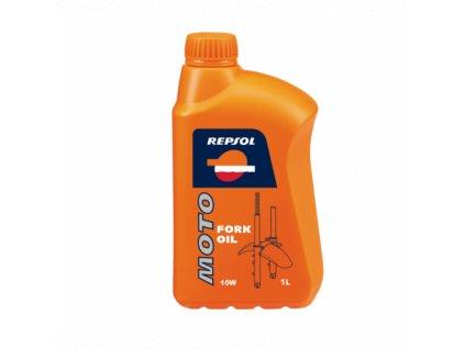 2288 1 repsol moto fork oil 10w 1l