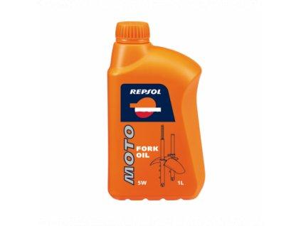 2291 1 repsol moto fork oil 5w 1l