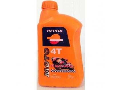 2297 1 repsol moto racing 4t 5w 40 1l