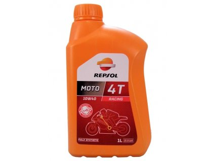 2309 1 repsol moto racing 4t 10w 40 1l