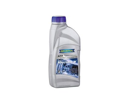 2372 ravenol mercon v fluid 1l