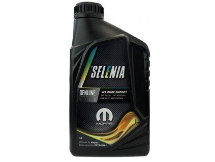 Selenia WR Pure Energy 5W 30 1L