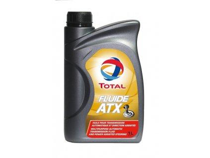 2561 total fluide atx 1l