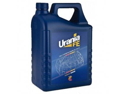2624 urania fe 5w 30 5l