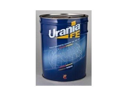 2627 urania fe 5w 30 20l
