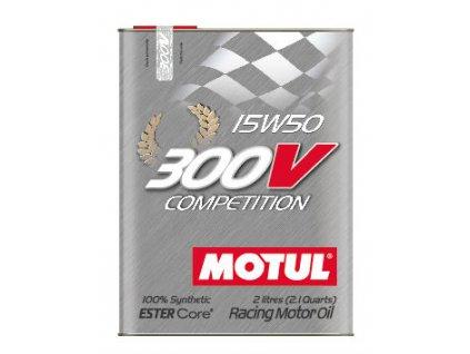 2678 1 motul 300v competition 15w 50 2l