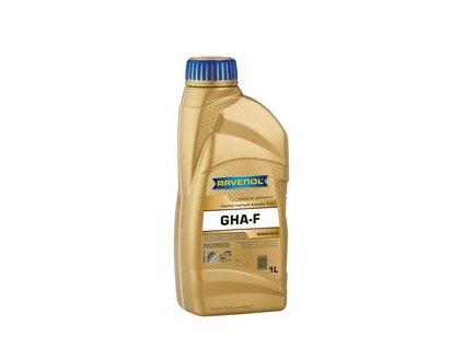 2849 ravenol fluid gha f 1l