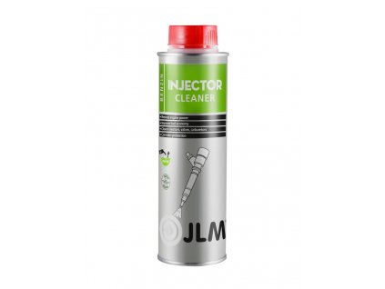 206 jlm petrol injector cleaner 250ml