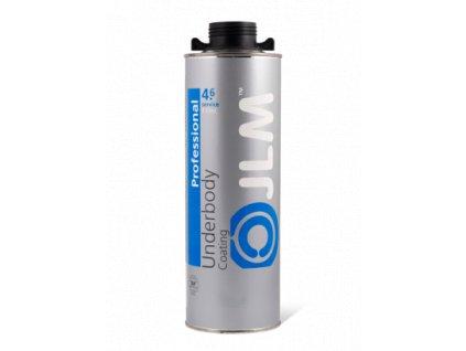 239 jlm underbody coating 1l gumovy nater podvozku