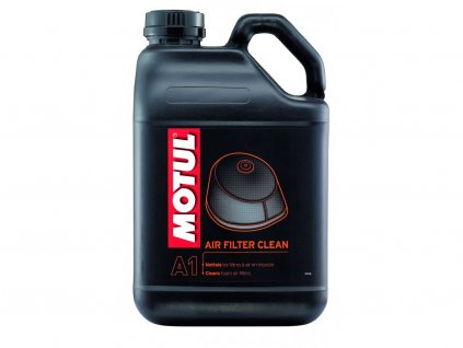 28868 1 motul air filter clean 5l