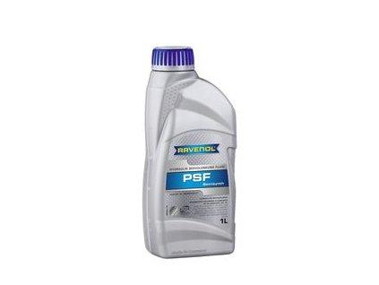 2888 ravenol psf fluid 1l