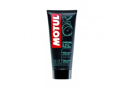 28883 1 motul e6 chrome alu polish 100ml