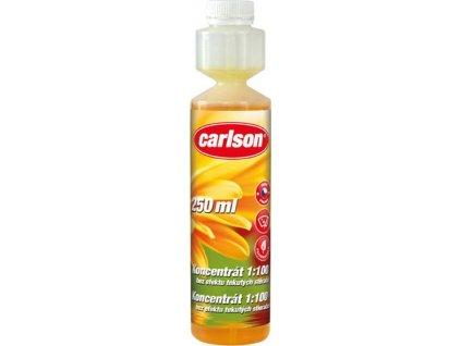 carlson koncentrat letna ostrekovace