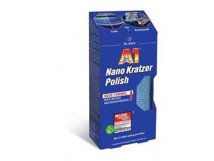 28946 a1 nano kratzer polish odstranovac skrabancov z laku a plastu