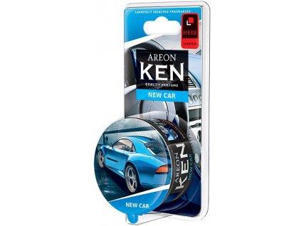 28964 areon ken new car osviezovac vzduchu