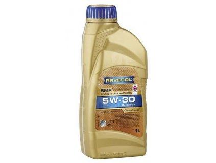 ravenol smp 5w30 VW50700 1L