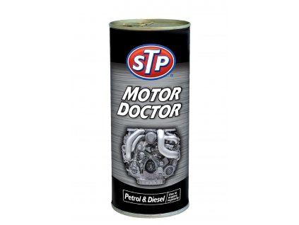 STP Motor Doctor 444ml