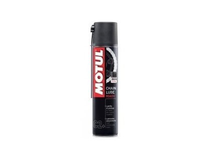 2927 1 motul c2 chain lube road plus 400ml