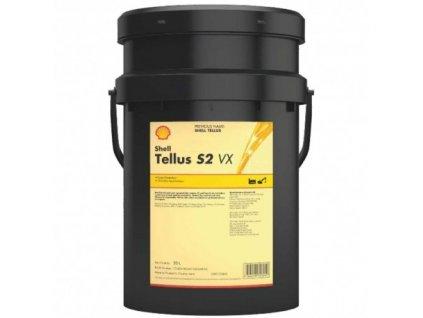 299 shell tellus s2 v 32 20 l