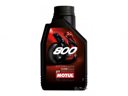 3014 1 motul 800 2t road racing 1l