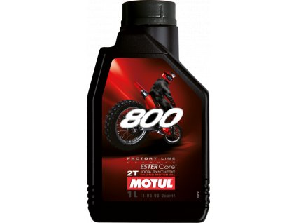 3017 1 motul 800 2t off road 1l
